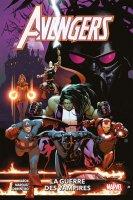 Avengers t3