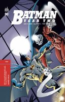 Batman – Année Deux