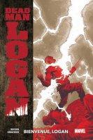 Dead Man Logan t2