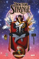 Dr Strange t4
