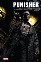 Punisher Max par Garth Ennis t3