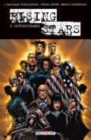 Rising Stars - Intouchable Tome 5