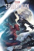 Spider-Man : Le casse de Black Cat