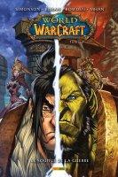 World of Warcraft t3