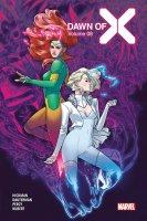 X-Men : Dawn of X 8 Edition Collector