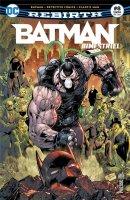 Batman Bimestriel 8