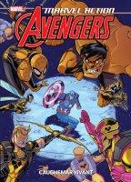Avengers t4