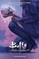Buffy contre les vampires t3