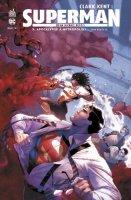 Clark Kent : Superman Tome 5