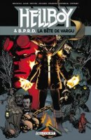 Hellboy and BPRD Tome 6