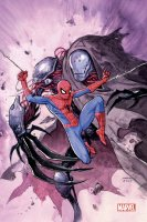 Spider-Man : De père en fils - Edition FNAC
