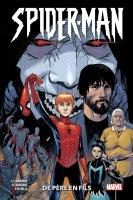 Spider-Man : De père en fils - Edition Site Panini