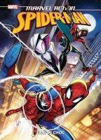Spider-Man t5