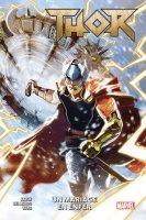 Thor t1