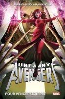 Uncanny Avengers t2
