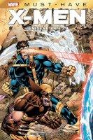 X-Men : Genèse mutante (Must-Have)