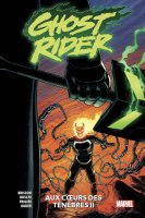 Ghost rider t2