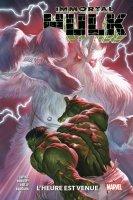 Immortal Hulk t6