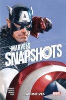 Marvel Snapshots t1