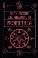 Promethea Tome 2