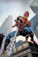 Spider-Man par Straczynski t4