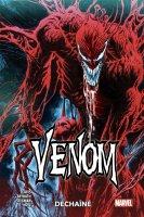 Venom t3