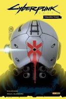 World of Cyberpunk 2077 t1