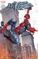 Amazing Spider-Man 1 Variant Cover