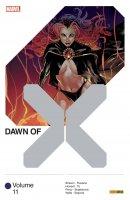 X-Men Dawn of X 11