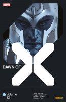 X-Men Dawn of X 12