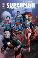 Clark Kent : Superman Tome 6 - Avril 2021