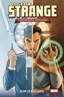 Dr Strange - Chirurgien suprême - Avril 2021