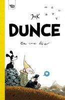 Dunce - En roue libre