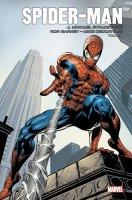 Spider-Man Par Straczynski t4 - Avril 2021