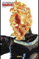 Les trésors de Marvel 2 - 1973 - Mai 2021