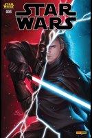 Star Wars 4 - Mai 2021