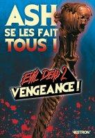 Evil dead 2 : Vengeance