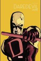 Le Printemps des Comics t10 Daredevil - Jaune