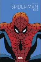Le Printemps des Comics t1 Spider-Man - Bleu