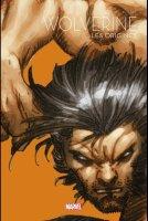Le Printemps des Comics t3 Wolverine - Les origines