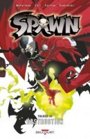 Spawn Tome 19