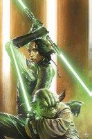 Star Wars - La Haute République t1 Edition collector - Mai 2021