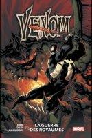 Venom t4 - Mai 2021