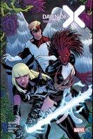 X-Men Dawn of X 13 Edition Collector - Mai 2021