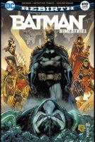 Batman Bimestriel 10