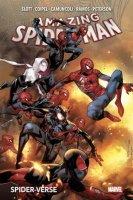 Amazing Spider-Man 2 - Spider-Verse