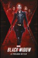 Black Widow - Le prologue du film