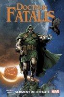 Docteur Fatalis t2