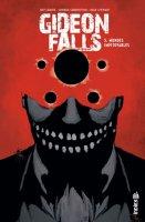 Gideon Falls Tome 5