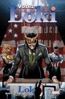 Loki - Votez Loki